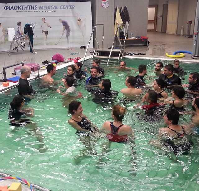pages_hydrotherapy_02