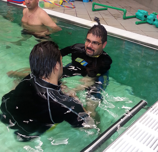 pages_hydrotherapy_03